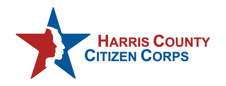 Citizen Corps